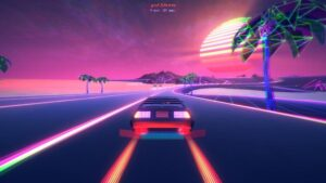 OutDrive Free Download Crack Repack-Games
