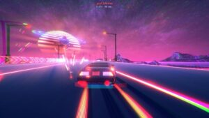 OutDrive Free Download Repack-Games