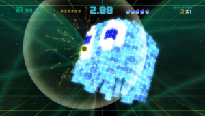 PAC-MAN CHAMPIONSHIP EDITION 2 Free Download Crack Repack-Games