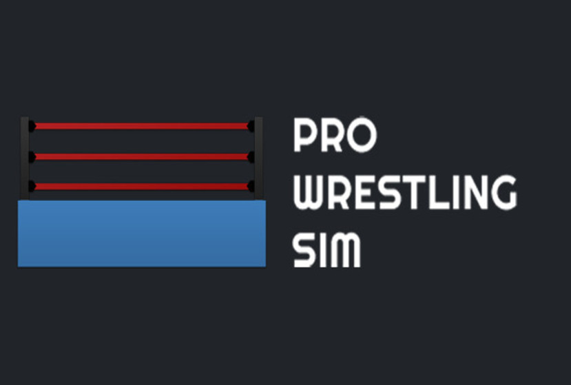 Pro Wrestling Sim Repack-Games
