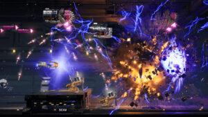 R-Type Final 2 Free Download Repack-Games
