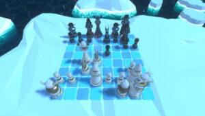 Ragnarök Chess Free Download Crack Repack-Games