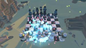 Ragnarök Chess Free Download Repack-Games