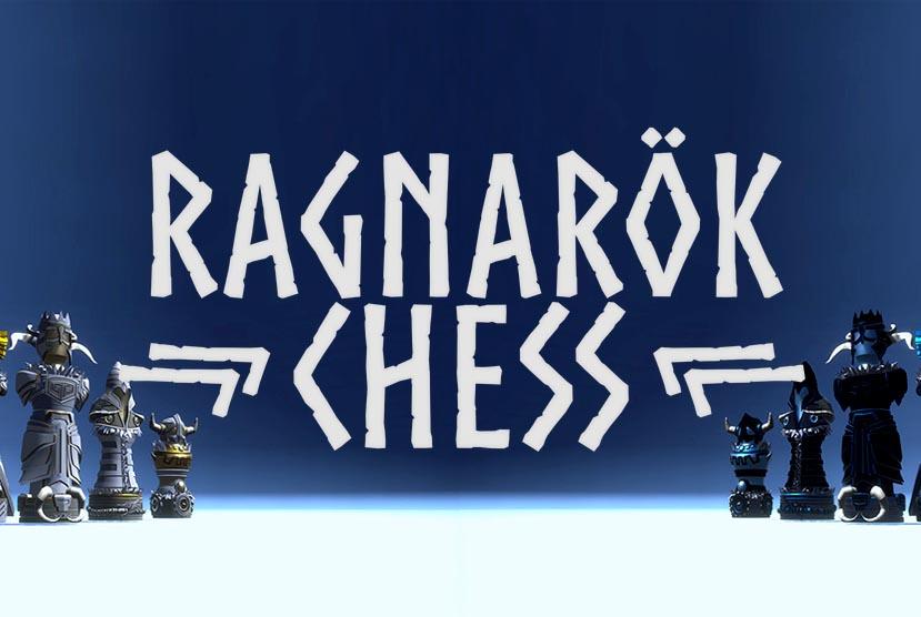Ragnarök Chess Free Download Torrent Repack-Games