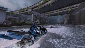 Riptide GP Renegade Free Download Crack Repack-Games