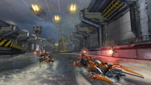 Riptide GP Renegade Free Download Repack-Games