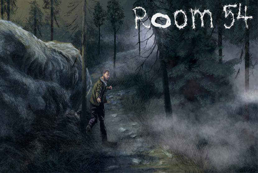 Room 54 Repack-Games Download