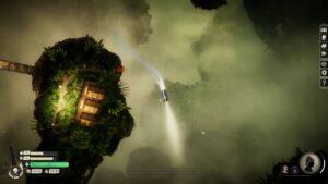 SUNLESS SKIES Free Download Repack-Games