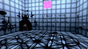 This Strange Realm Of Mine Free Download Repack-Games