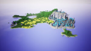 Atlas Architect Free Download Repack-Games