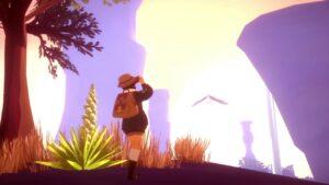 Beasts of Maravilla Island Free Download Repack-Games