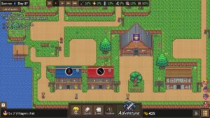 Dragon Cliff Free Download Repack-Games