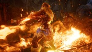 Dungeons & Dragons: Dark Alliance Free Download PC Game