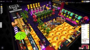 Grand Casino Tycoon Free Download Repack-Games