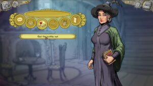 Innocent Witches Free Download Repack-Games