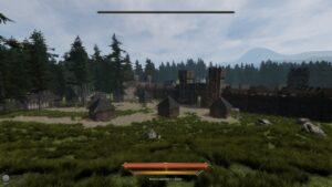 KINGDOMS Free Download Repack-Games