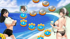 LOLLIPOP! Free Download Repack-Games