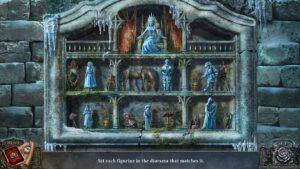 Living Legends Remastered Ice Rose Collector's Edition Free Download