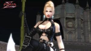 [NINJA GAIDEN: Master Collection] NINJA GAIDEN Σ2 Free Download Repack-Games