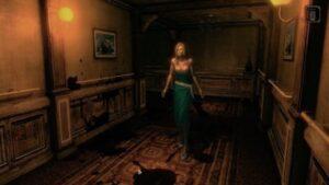NightCry Free Download Repack-Games
