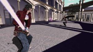 No More Heroes Free Download Repack-Games