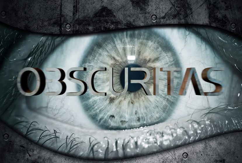 Obscuritas Repack-Games