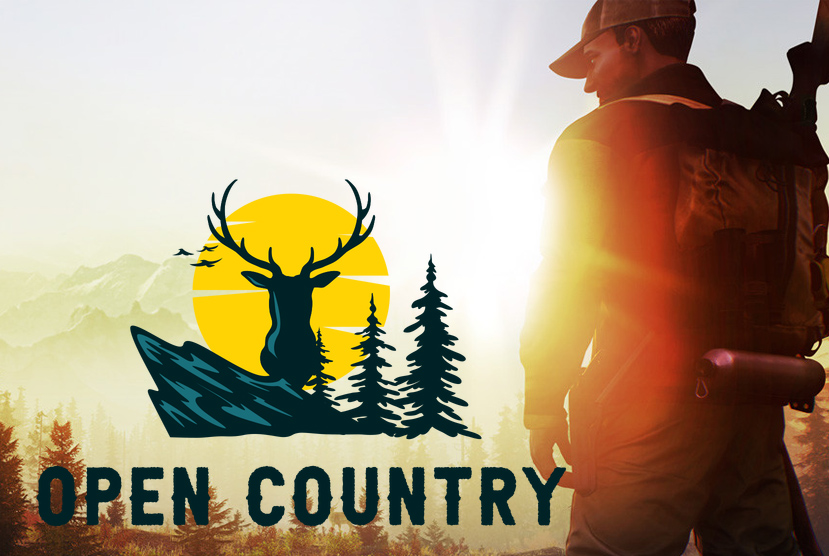 Open Country Repack-Games Download