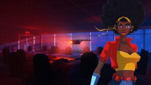 Operation: Tango Free Download Repack-Games