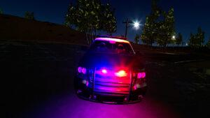 Police Enforcement VR : 1-King-27 Free Download Repack-Games