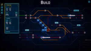 Rail Route Free Download Repack-Games