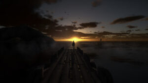 Shadows Peak Free Download Repack-Games