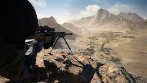 Sniper Ghost Warrior Contracts 2 Repack-Games