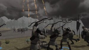 Tales Of Glory Free Download Repack-Games
