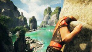 The Climb 2 Free Download Repack-Games