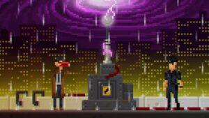 The Darkside Detective Free Download Repack-Games