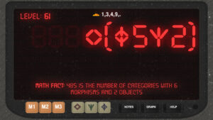 The Devil's Calculator Free Download Repack-Games