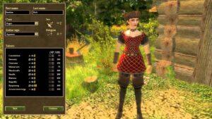 The Guild II Renaissance Free Download Repack-Games