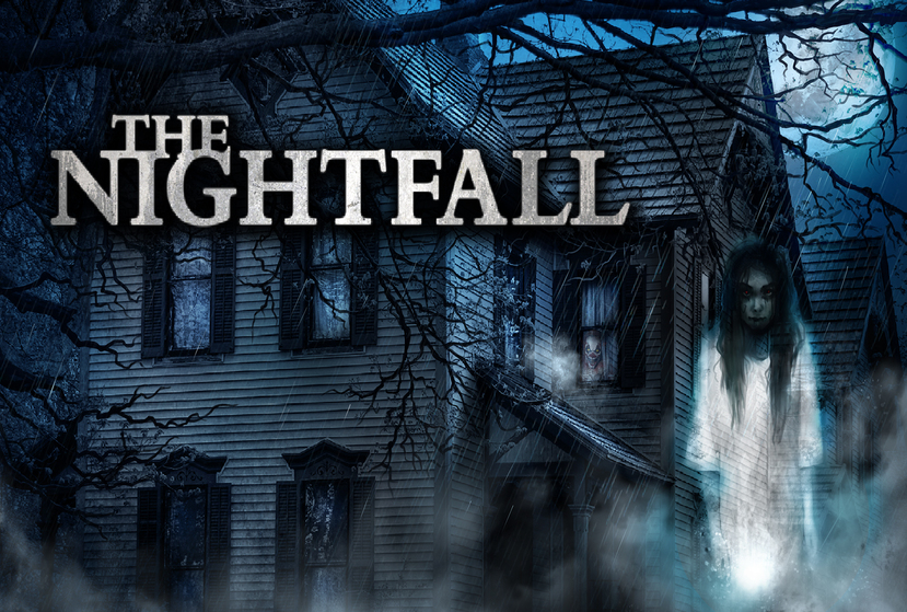 TheNightfall Repack-Games