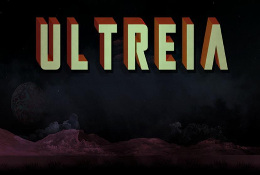 Ultreïa Repack-Games