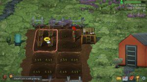 Verdant Skies Free Download Repack-Games