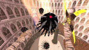 Boomerang X Free Download Repack-Games