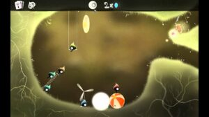 Botanicula Free Download Repack-Games