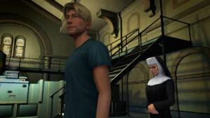 Broken Sword 4 - the Angel of Death Free Download Repack-Games