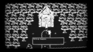 Buddy Simulator 1984 Free Download Repack-Games