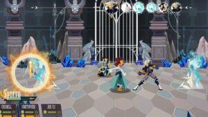 Cris Tales Free Download Repack-Games