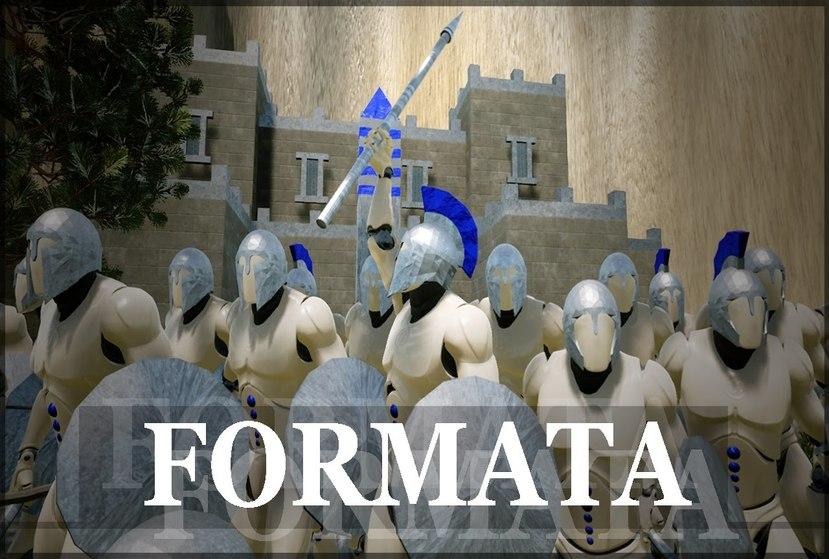 Formata Repack-Games