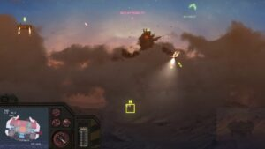 HighFleet Free Download Repack-Games