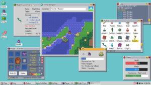 Kingsway Free Download Repack-Games