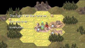 NEO Scavenger Free Download Repack-Games