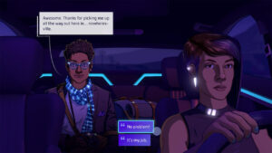 Neo Cab Free Download Repack-Games